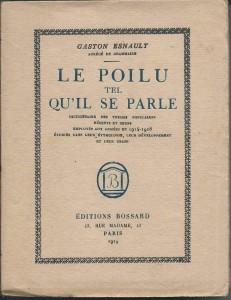Esnault-Le-Poilu-tel-qui-il-se-parle