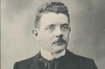 Herriot (Edouard)