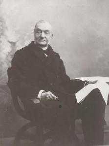 Eugène Livet