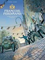 Le Naour François Ferdinand