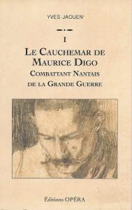 Maurice Digo