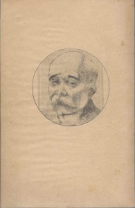 Maurice Schwob Vol 8 Clemenceau