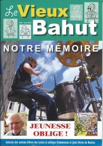 Vieux Bahut 2013