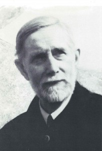 Alphonse de Châteaubriant