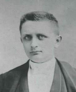 Paul Ladmirault - Copie