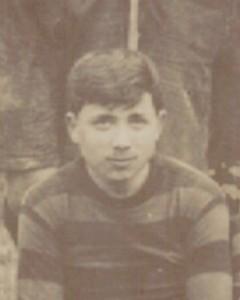 Donrault Stade-Nantais 1905-1906