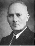 Ernest Petit Sénateur