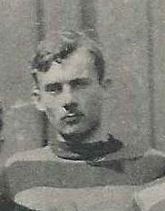 Ernest Petit Stade Nantais 1906-1907