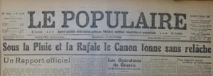 b 8 janvier 1915