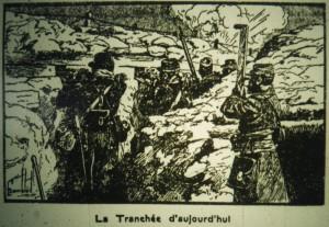 g 17 mars 1915