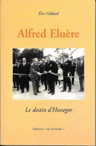 Alfred Eluère par E. Gildard