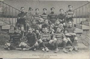 Eluère Rugby Lycée - copie 2