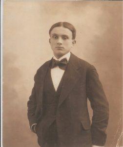 hublet-eugene-1913