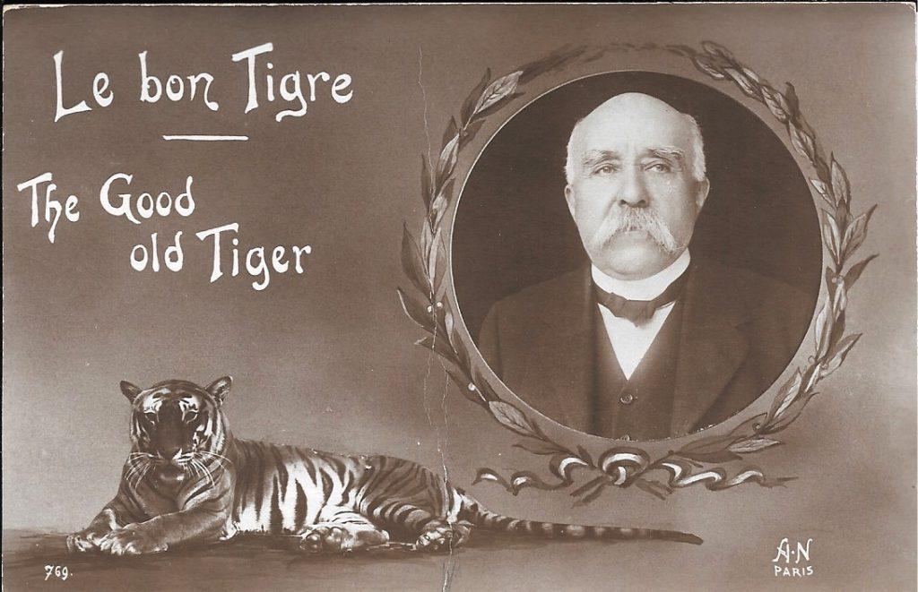 cpa-le-bon-tigre