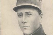 Heurtaux (Alfred)