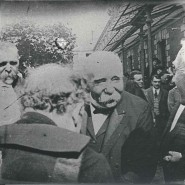 Clemenceau (Georges)