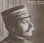 Guillaumat (Adolphe)